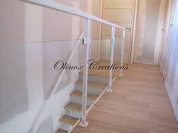 """Résultat de recherche d'images pour """"tremie escalier palier"""""""