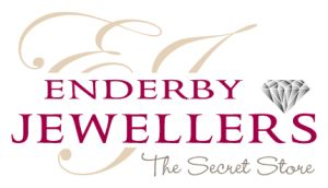 Judy Dangel of Enderby Jewellers in Enderby, BC Beyond giftware, our impressive variety of jewellery, and our professional engraving services are no secret. We are the only gift store in Enderby. http://www.enderbyjewellers.com/
