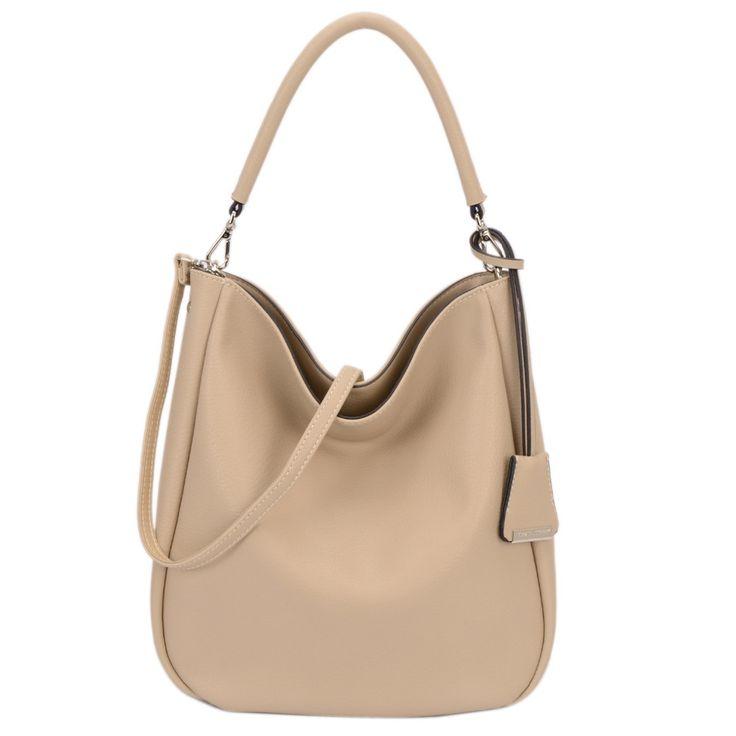 PU Hobo Fashion shoulder bag //Price: $20.99 & FREE Shipping //     #hashtag1