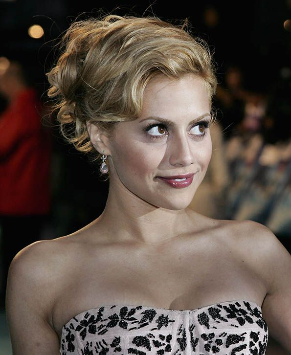 Brittany Murphy enjoyed fame from starring in Clueless, 8 Mile, Just Married, and Girl Interrupted, but her career came to a screeching halt when she died of complications from anemia and pneumonia in 2009.