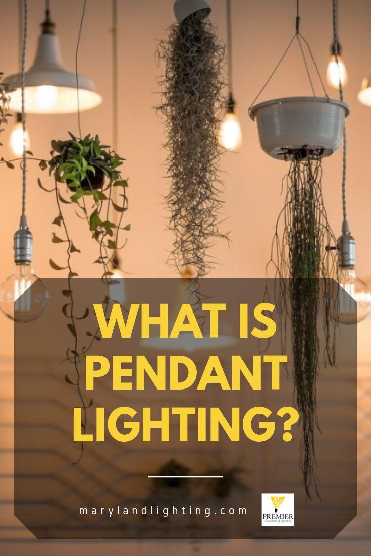 What Is Pendant Lighting Outdoor Hanging Lights Outdoor