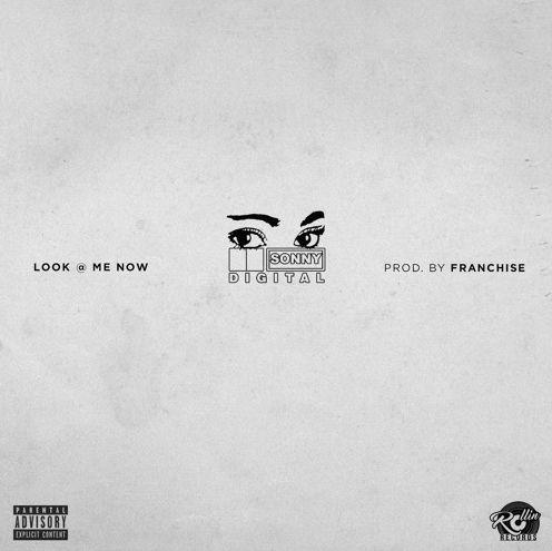 "New Music: Sonny Digital ""Look At Me Now""   Rap Radar http://rapradar.com/2017/07/04/new-music-sonny-digital-look-at-me-now/?utm_campaign=crowdfire&utm_content=crowdfire&utm_medium=social&utm_source=pinterest"
