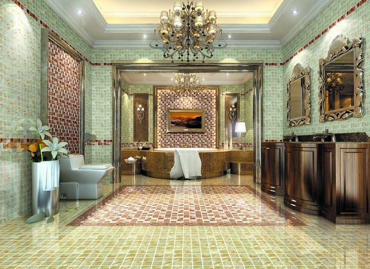 3020 Best Alternative Bathrooms London Images On Pinterest Custom 3D Bathroom Designs Design Decoration