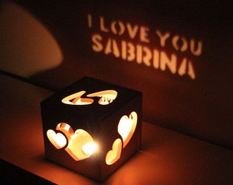 Gifts For Boyfriend Valentines Day Gift Gift For Him Bedroom
