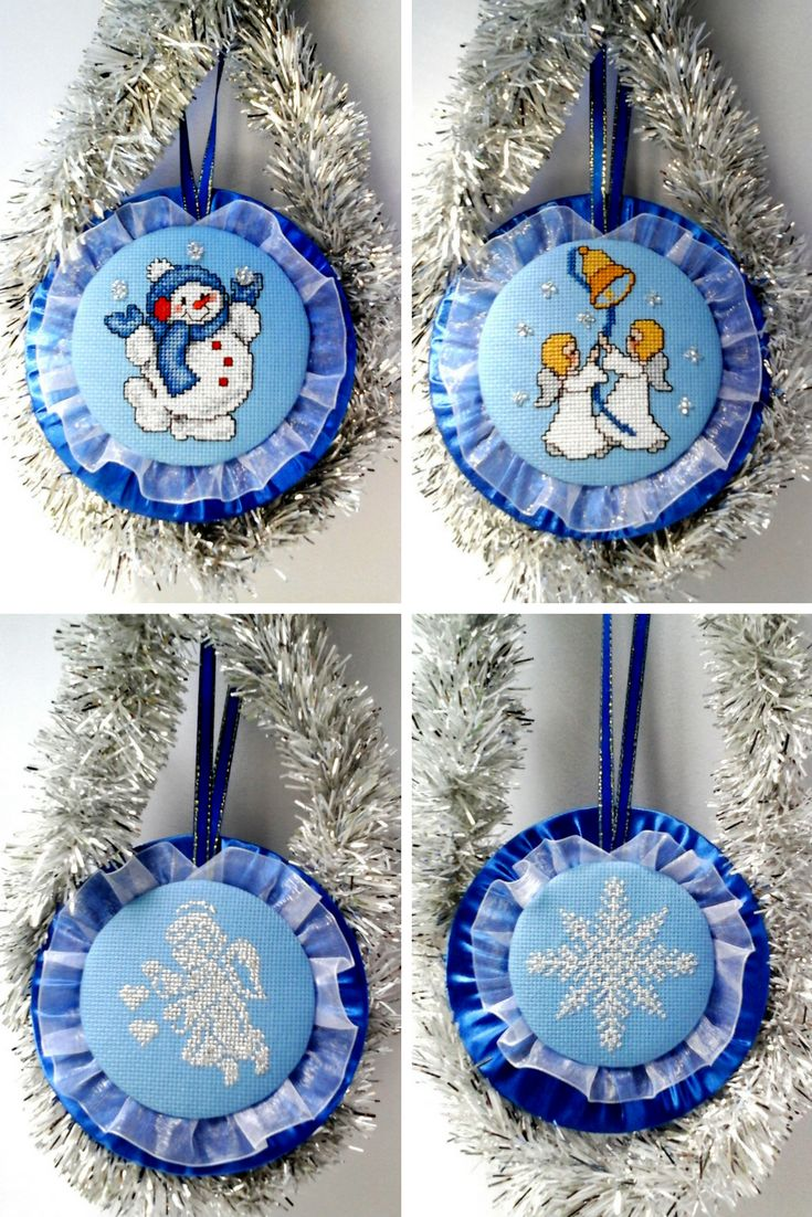 Christmas Ornaments Christmas Gifts Christmas Toys Tree Ornaments Tree  Decorations Great Christmas Ornament Not Only For Your Christmas Tree,