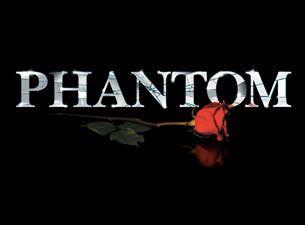 199? (Boston)Visit Phantomm1X, Phantom Wallpapers, Movie, Opera Songs, Night, Things Phantom, Music Videos, Desktop Wallpapers, Favorite Broadway
