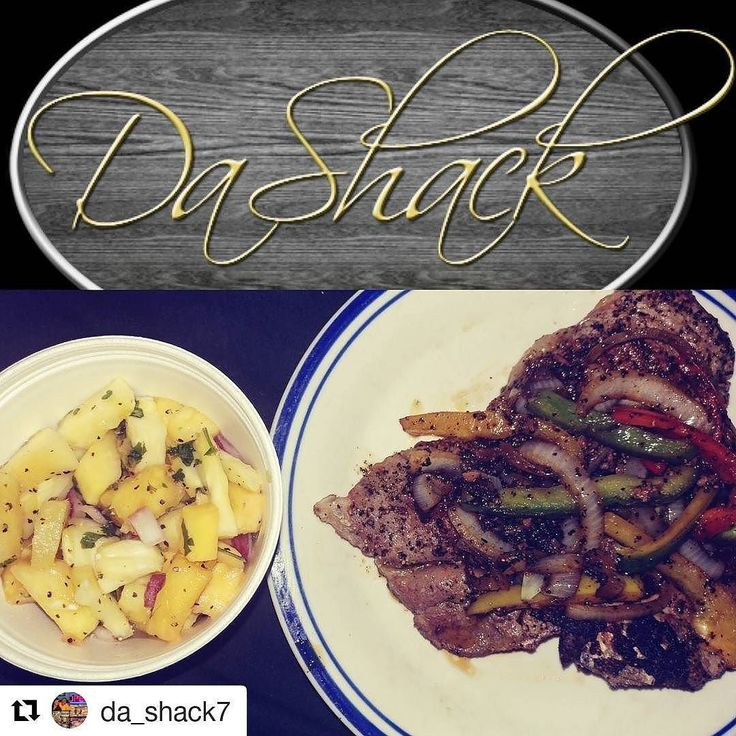 #Repost @da_shack7 (@get_repost)  LUNCH PLATE @da_shack7 Medium Well T bone Steak w/Sauteed mix veggies and a Refreshing bowl of Pineapple Mango Salsa. 305-537-8483 Git Open 12n-1aWe Deliver    #HollywoodTapFL #HollywoodFL #HollywoodBeach #DowntownHollywood #Miami #FortLauderdale #FtLauderdale #Dania #Davie #DaniaBeach #Aventura #Hallandale #HallandaleBeach #PembrokePines  #Miramar #CooperCity #Plantation #SunnyIsles #MiamiGardens #NorthMiamiBeach #Broward