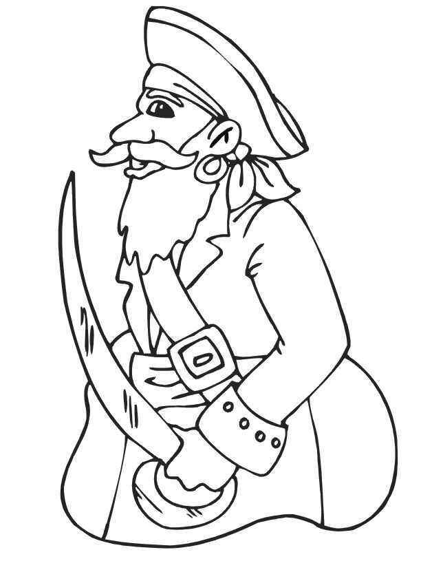 Pirate Colouring Sheets Twinkl : 59 best school pirates images on pinterest