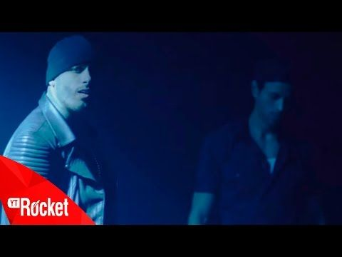 Lyricsgaps.com - Learn Spanish Online through music and lyrics of the song EL PERDON by ENRIQUE IGLESIAS - Mode KARAOKE
