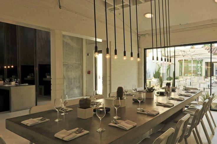 workshop-kitchen-bar
