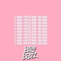 Hotline (Bailo Beatz Remix) FREE DOWNLOAD by Bailo Treatz on SoundCloud