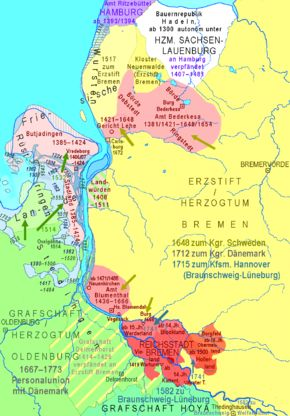 Best GO Maps Last German States Images On Pinterest Maps - Germany map federal states