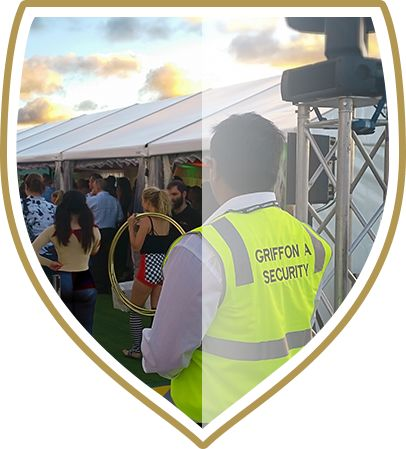 The Mobile security patrols Perth Professionals offered by the service provider for your safety can respond to any distress call at the time of emergency.