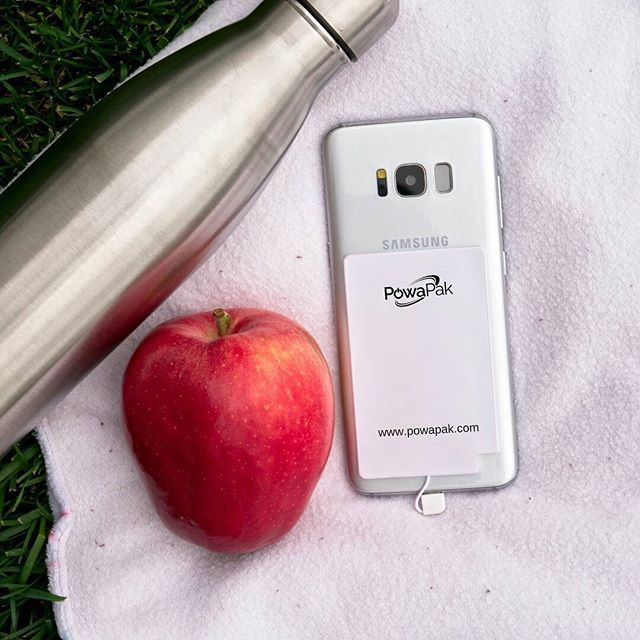 Charge your phone wherever you are.  Powapak Disposable Phone Charger If you wanna try this, shop now from here: https://powapak.com/ #charger #mobilecharger #mobiledevices #mobilegraphy #mobileaccessories #phonecharger #phoneaccessories #phonelove #accessories #technology #techno #technoloveres #techaccessories  #makelifeeasy #trendy #coolproducts #disposable