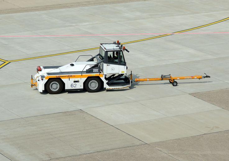 Kalmar Airport Cars