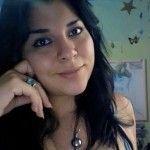 Melissa Nava, city scout de Groupon, es Diseñadora de la Comunicación Gráfica especialista en Diseño Editorial, ha laborado en diferentes lugares desde que se encontraba en formación; desde hacer los moldes para transfer cristal en textiles, haciendo diseño para laboratorios clínicos, un diseñador de joyas de plata, en la redacción de boletines de Diseño Gráfico para una universidad y ahora se encuentra en una chocolatera que exporta producto 100% mexicano.