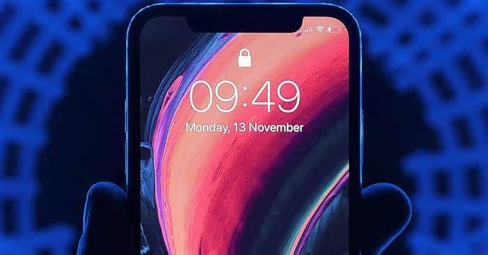 Apple Drops 220 Discounts On A Refurbished Iphone X With 1 Year Warranty Applenews Applenewsletter News Best Iphone Deals Iphone Deals Digital Trends
