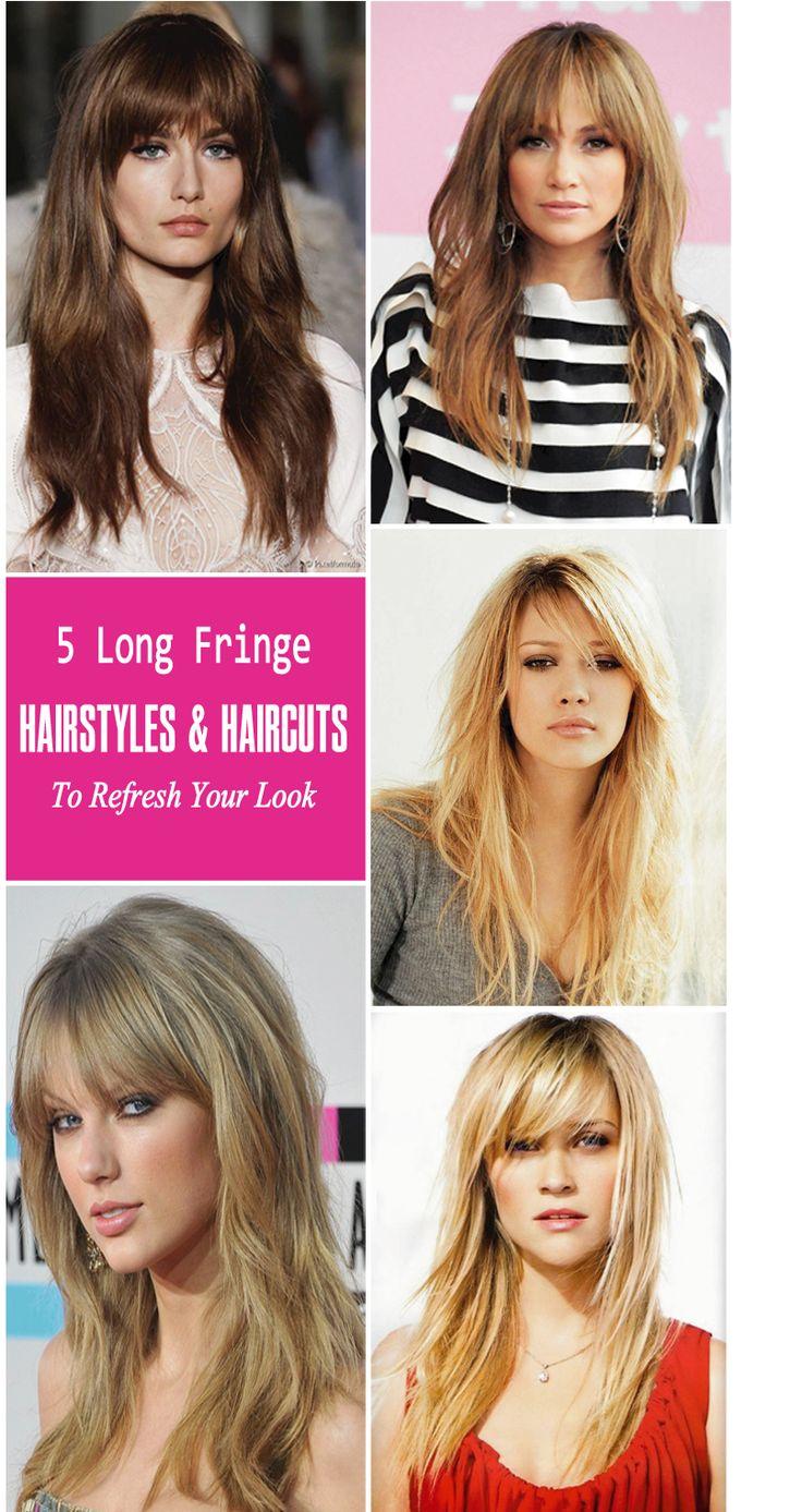 best castaño images on pinterest hair colors hair ideas