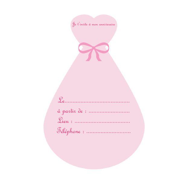 Organiser un anniversaire de princesse | La Fabricamania