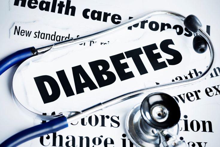 Cara Mengobati Penyakit Diabetes | Cara Mengobati Penyakit Diabetes Dengan Bitter Melon | Bitter Melon Softgels | Bitter Melon Woo Tekh