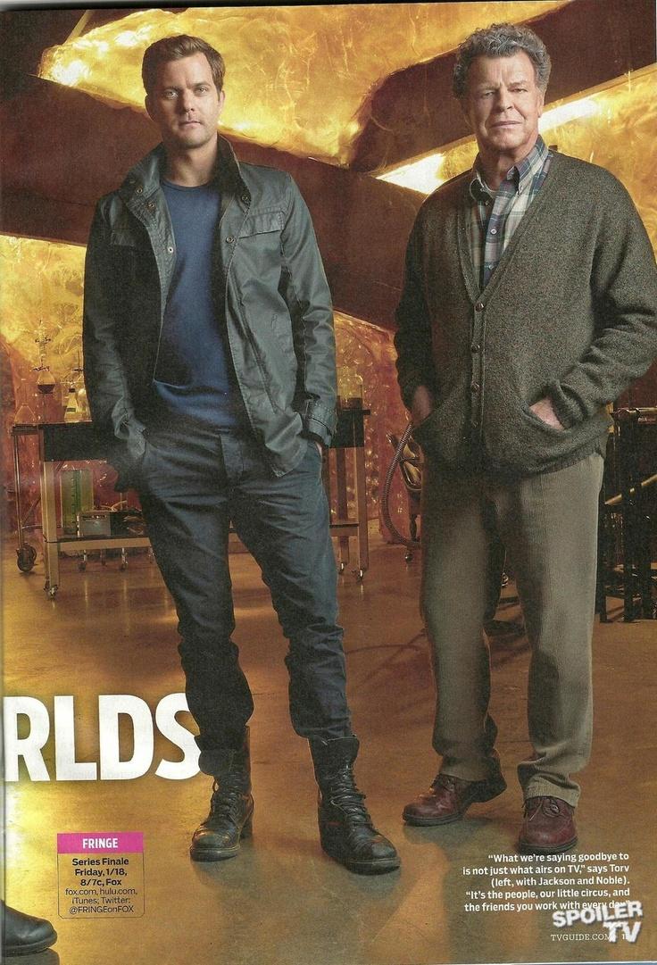 Fringe - Season 5 - TV Guide Scans - Jan 2013 (3)
