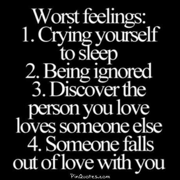 Google Love Quotes Glamorous 161 Best Favourite Quotes Images On Pinterest  Day Quotes Live