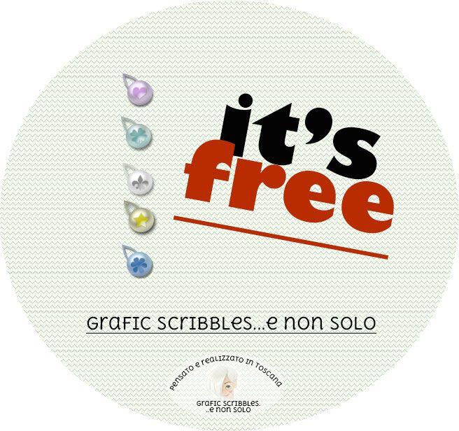 5 cursori free download ~ Grafic Scribbles