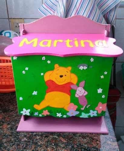 Pañalera Personalizada / Regalo De Baby Shower en venta en por sólo $ 400,00 - CompraCompras.com Argentina