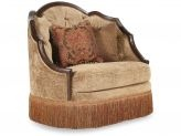 Rachlin Geena Chair would go perfect with the Rachlin couch