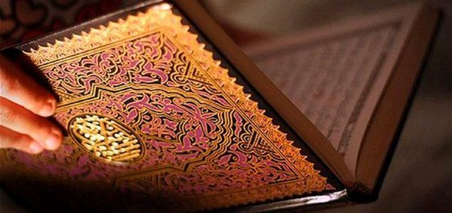 5 MUSUH/UJIAN MUKMIN  Oleh Prof KH Achmad Satori Ismail Dalam kitab Makaarim al-Akhlaq Abu Bakr bin Laal meriwayatkan hadis dari Anas bin Malik RA ia berkata bahwa Rasulullah SAW bersabda Setiap mukmin dihadapkan pada lima ujian; mukmin yang menghasudnya munafik yang membencinya kafir yang memeranginya nafsu yang menentangnya dan setan yang selalu menyesatkannya. (HR ad-Dailami). Kelima hal tersebut sejalan dengan Alquran yang menegaskan bahwa setiap orang yang beriman (mukmin) senantiasa…