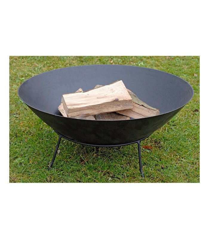 1000 id es sur le th me brasero barbecue sur pinterest for Brasero de jardin