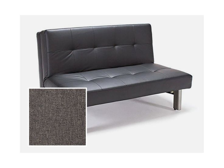 Sofa Tjaze Deluxe szara 216 — Sofy INNOVATION iStyle — sfmeble.pl