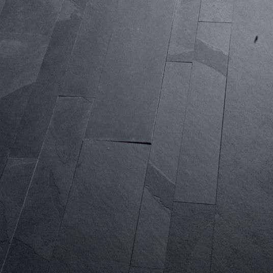 Натуральный камень #Artesia Grafite, коллекция Listone. #smalta #smaltaitaliandesign #coffeeproject #coffeeandproject #interiordesign #design #стильнаяванная #bath #bestdesign #интерьер #плитка #ванная #дизайн #уют #идеидлядома #дом #дача #дизайн_интерьера #ремонт #designinspiration #luxury #бассейн #SPA