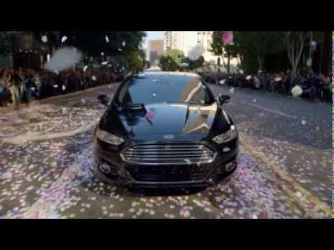 16 best images about Funny Car Commercials on Pinterest  Audi