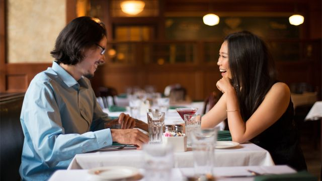 Asian Date: Have You Ever Tried To Go On A Zero Date? #AsianDate #date #dating #onlinedating #asians #asian #asia #love #passion #marriage #prettybabes #prettyasians #asianbabes #asianbeauty #gorgeousasians #asianwomen #follow #chat #fun #passion #romance #instalike #like #relationship #match #happy