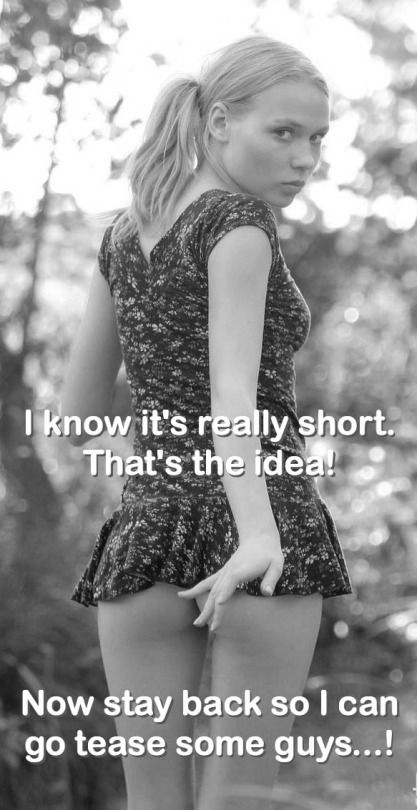 flirting quotes to girls images black and white dress pictures