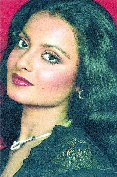 Rekha: Similar Images