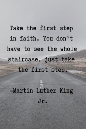 Martin Luther King jr. quotes to inspire you on MLK day ...