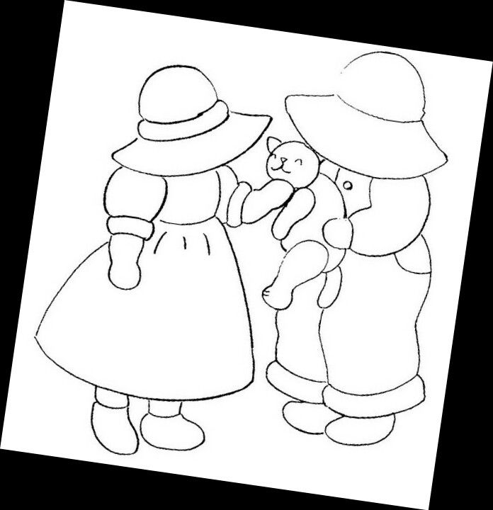 sue coloring pages - photo#17