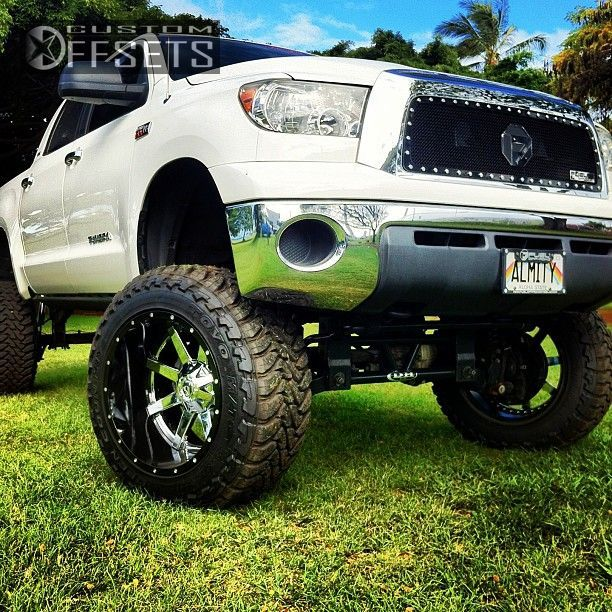 2009 Toyota Tacoma Double Cab Suspension: 58 Best Toyota Images On Pinterest