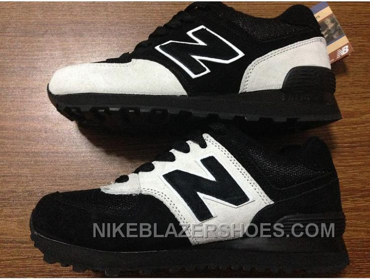 https://www.nikeblazershoes.com/discount-new-balance-576-women-balck-white.html DISCOUNT NEW BALANCE 576 WOMEN BALCK WHITE Only $65.00 , Free Shipping!