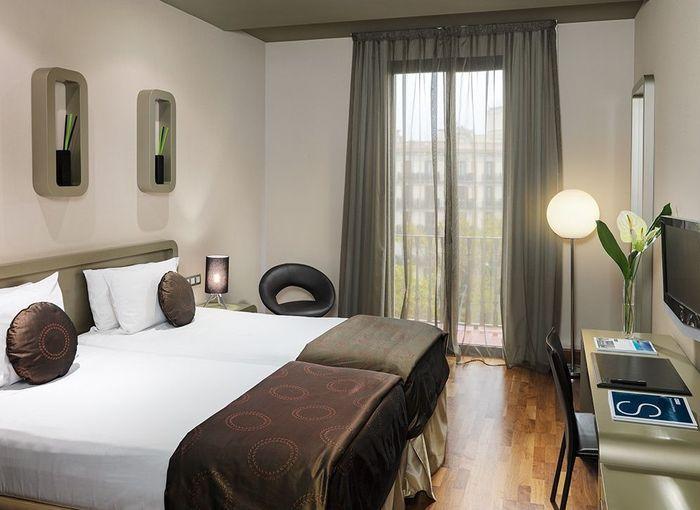 21 besten hotelzimmer design bilder auf pinterest