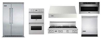 Microwave Microwave Ovens