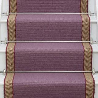 Best 1000 Images About Soft Mauve On Pinterest Mauve 400 x 300
