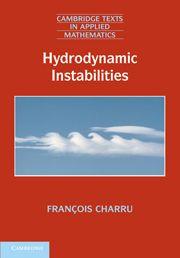 Resultado de imagen de hydrodynamic instabilities