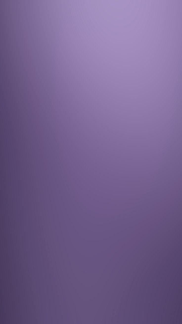 iPhone6papers.co-Apple-iPhone-6-iphone6-plus-wallpaper-sf89-purple-blue-solid-gradation-blur