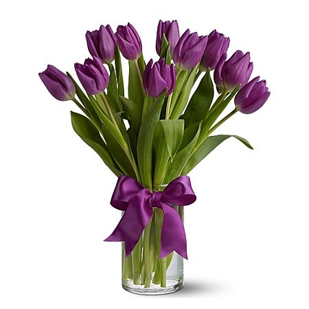 Tulips are my fav flower so id be nice to incorporate them some how.decor,centerpieces. Idk