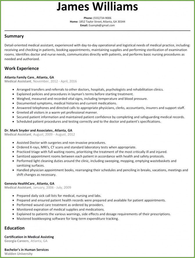 Objective For Resume For Freshers With Images Student Resume