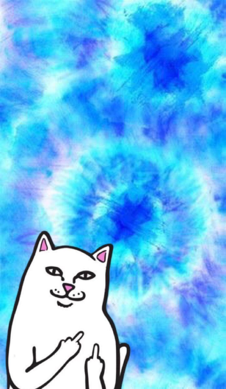 Fantastic Wallpaper Macbook Hippie - 63112bf03eb3287f3a646c8bff16d037--tie-dye-background-tie-dye-patterns-background  Snapshot_968077.jpg