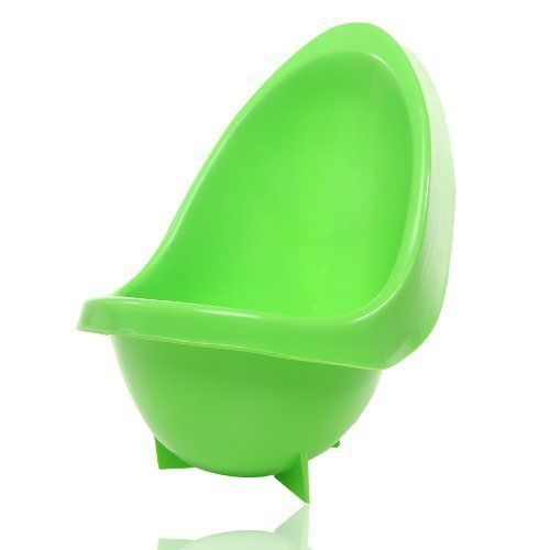 NEW MeGooDo New 800ML Kids Potty Training Urinal Toilet Trainer for Boys Pee in Baby | eBay
